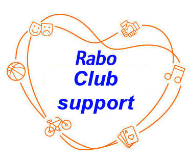 Rabo Clubsupport Daltosite front
